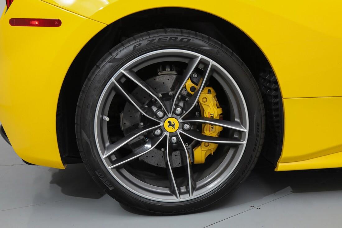 2017 Ferrari 488 Spider image _6167d5ef9149a1.58015843.jpg