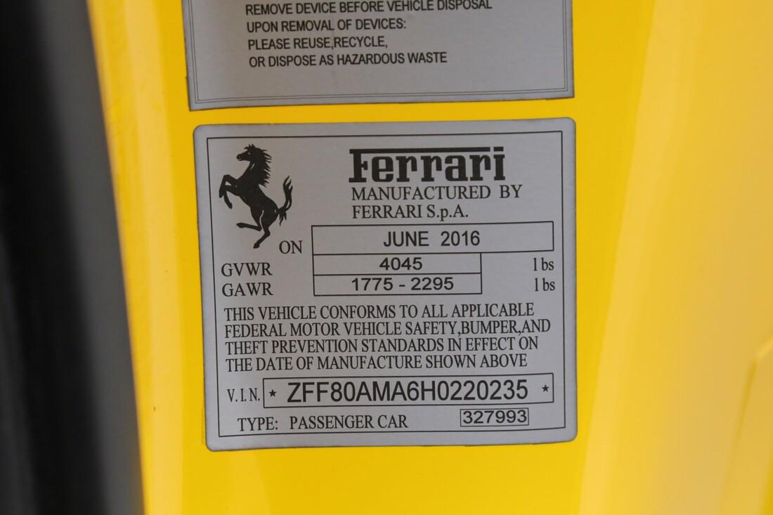 2017 Ferrari 488 Spider image _6167d5f1331b75.19600357.jpg