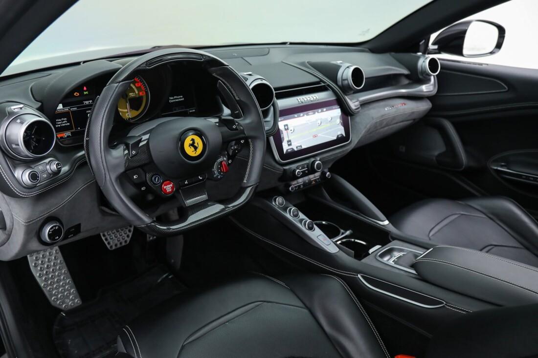 2018 Ferrari GTC4Lusso image _6167d5ffc8afe6.65210894.jpg