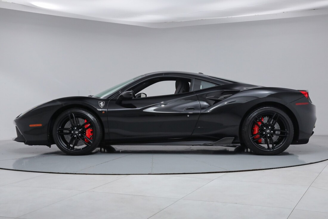 2019 Ferrari 488 GTB image _6167d619b63401.05729152.jpg