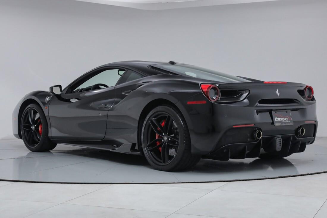 2019 Ferrari 488 GTB image _6167d61a8158a0.21808481.jpg