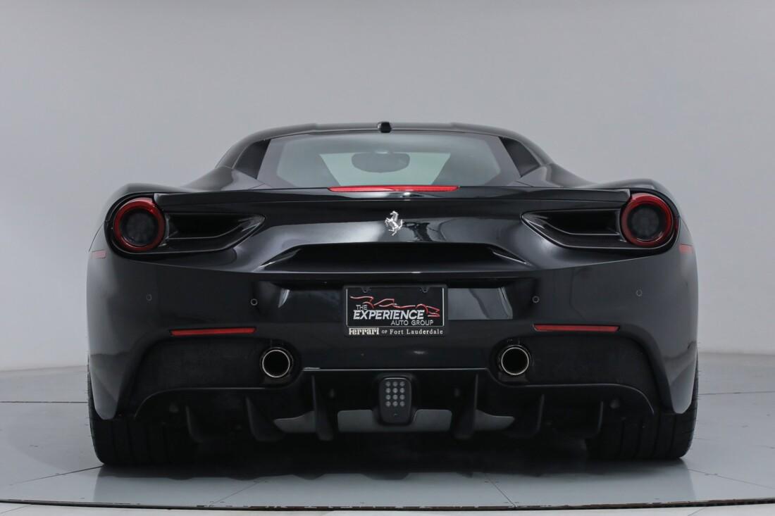 2019 Ferrari 488 GTB image _6167d61b7a3b12.07134912.jpg