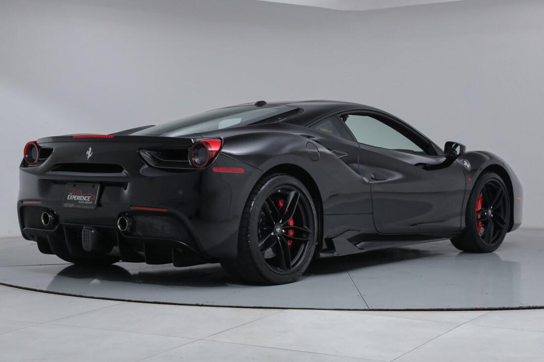 2019 Ferrari 488 GTB image _6167d61c4ef115.22373829.jpg