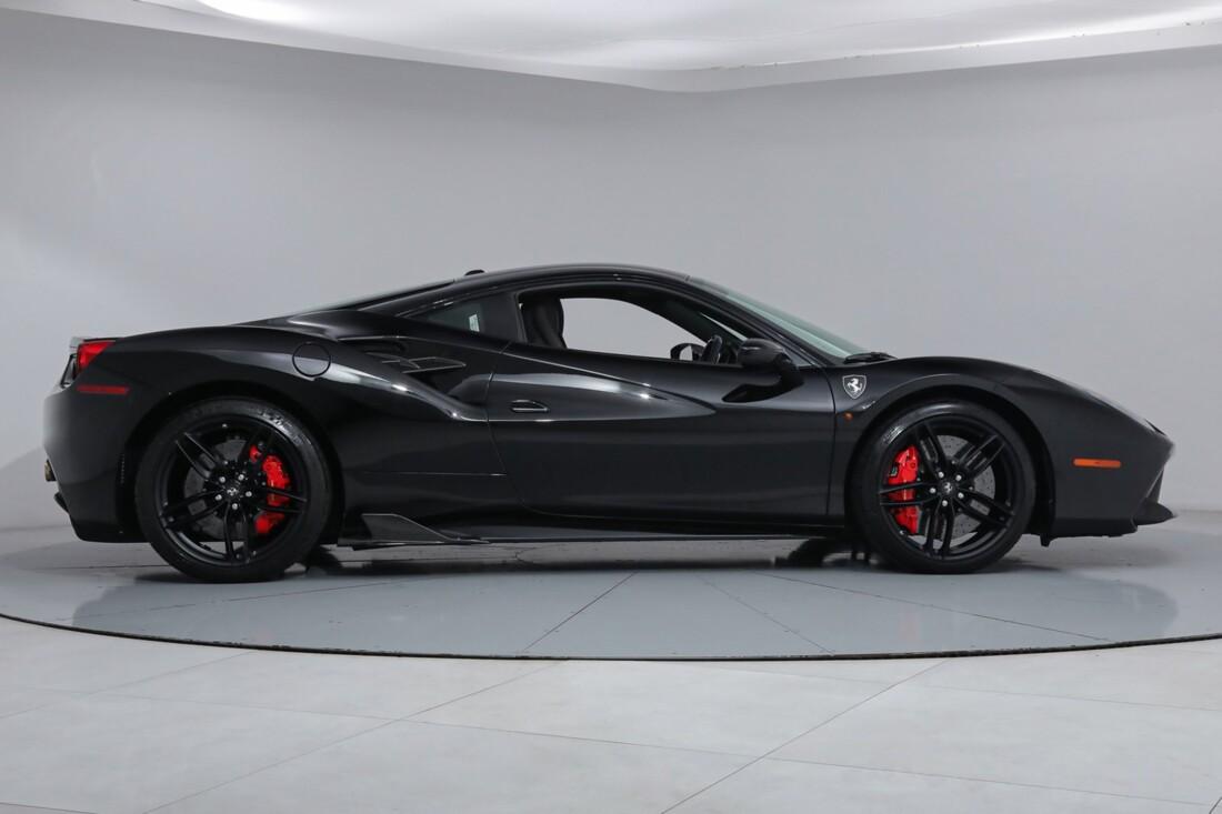 2019 Ferrari 488 GTB image _6167d61d0b8513.92501445.jpg