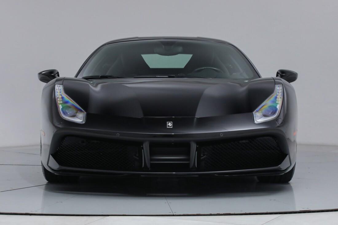 2019 Ferrari 488 GTB image _6167d61e76e977.52857293.jpg