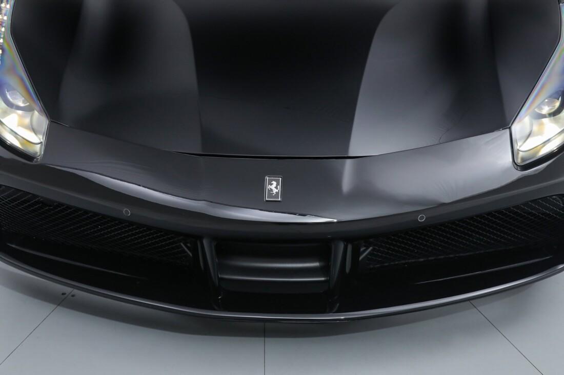 2019 Ferrari 488 GTB image _6167d61fe06634.47400088.jpg