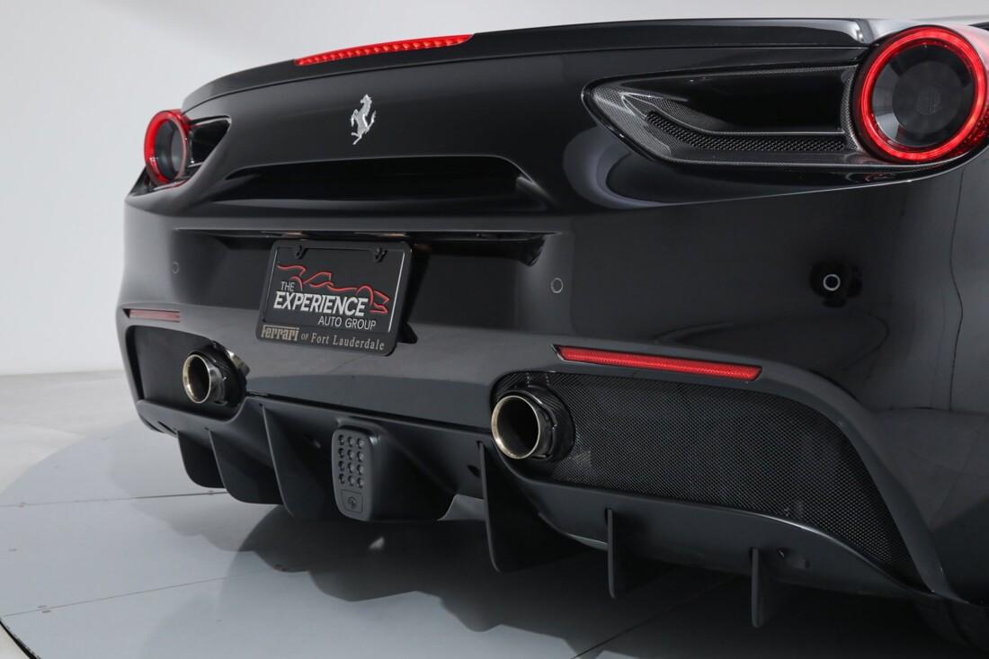 2019 Ferrari 488 GTB image _6167d622b267c2.95527901.jpg