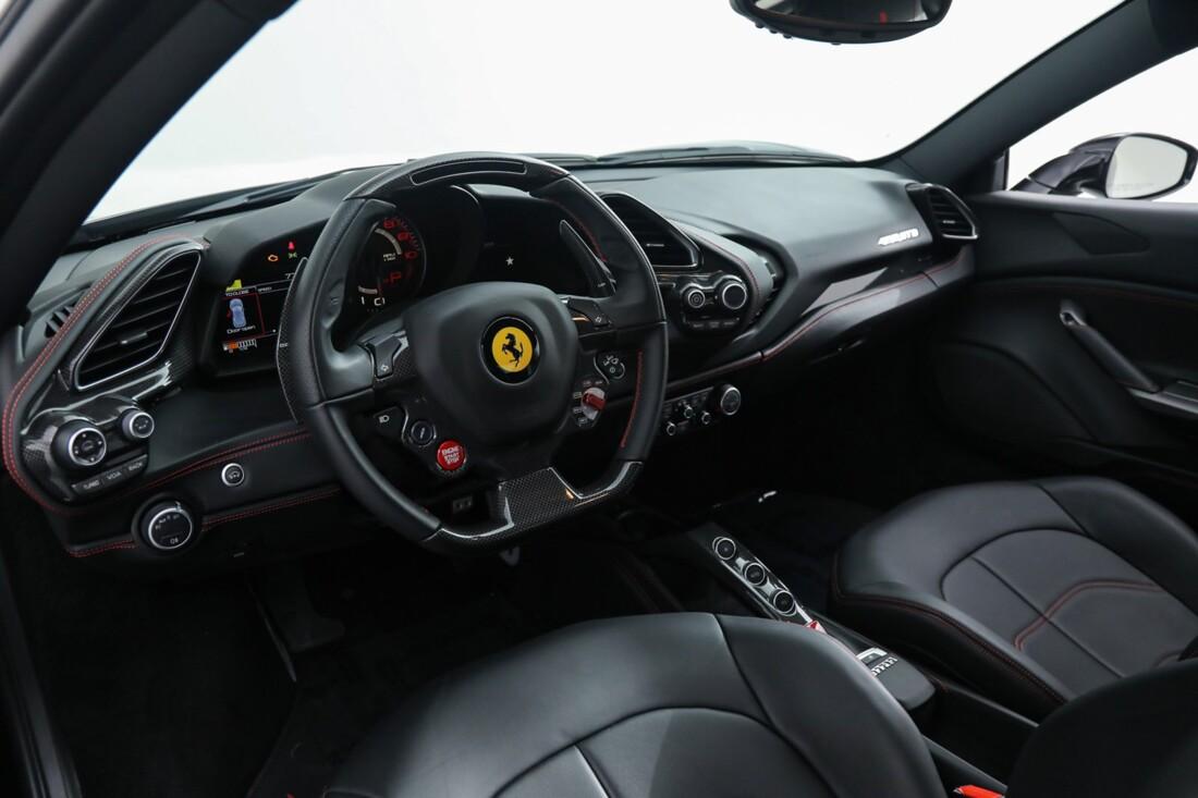 2019 Ferrari 488 GTB image _6167d627c49d51.99967069.jpg
