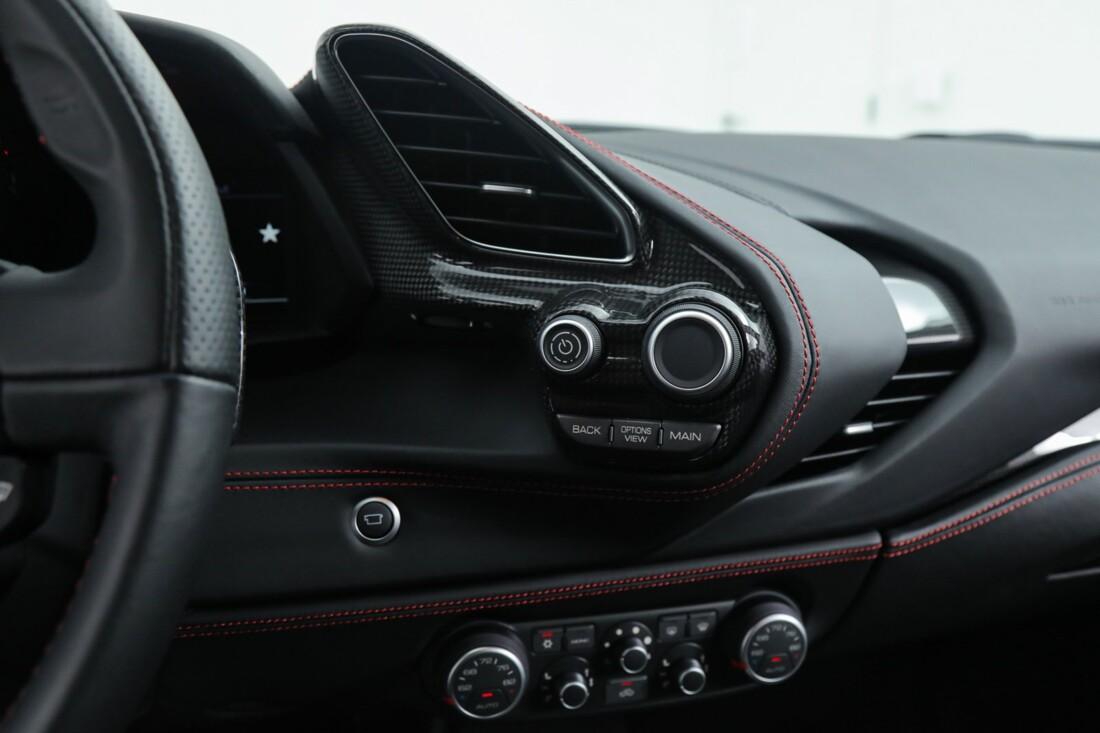 2019 Ferrari 488 GTB image _6167d6318da425.47115880.jpg