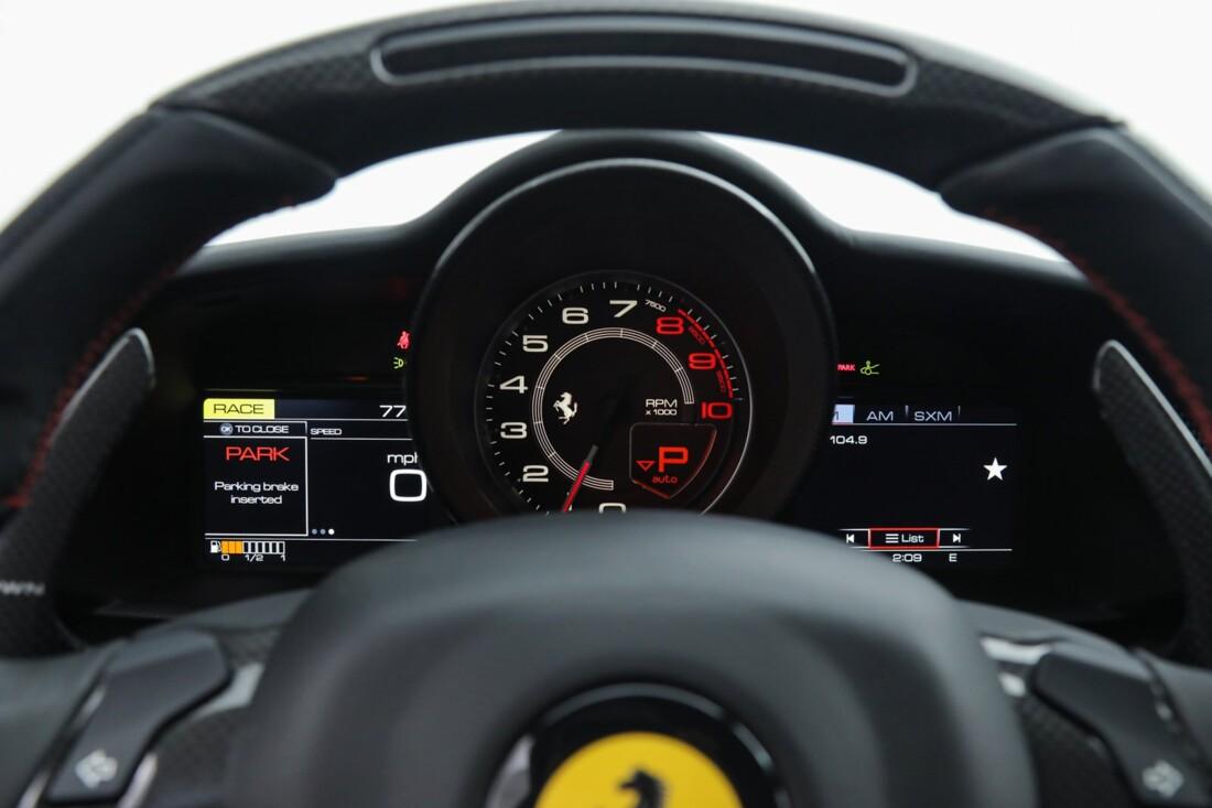 2019 Ferrari 488 GTB image _6167d6341fdb55.92296761.jpg