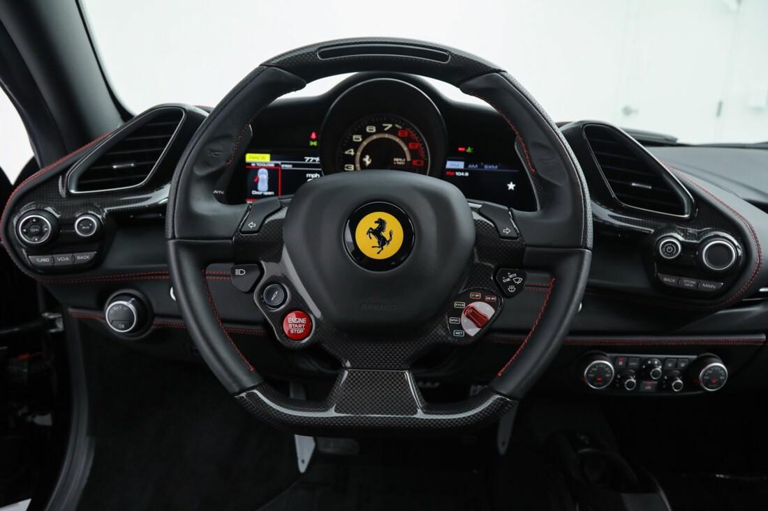 2019 Ferrari 488 GTB image _6167d634d64c62.92405368.jpg