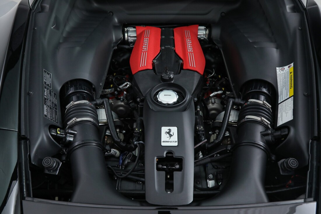 2019 Ferrari 488 GTB image _6167d63805ed76.86191268.jpg