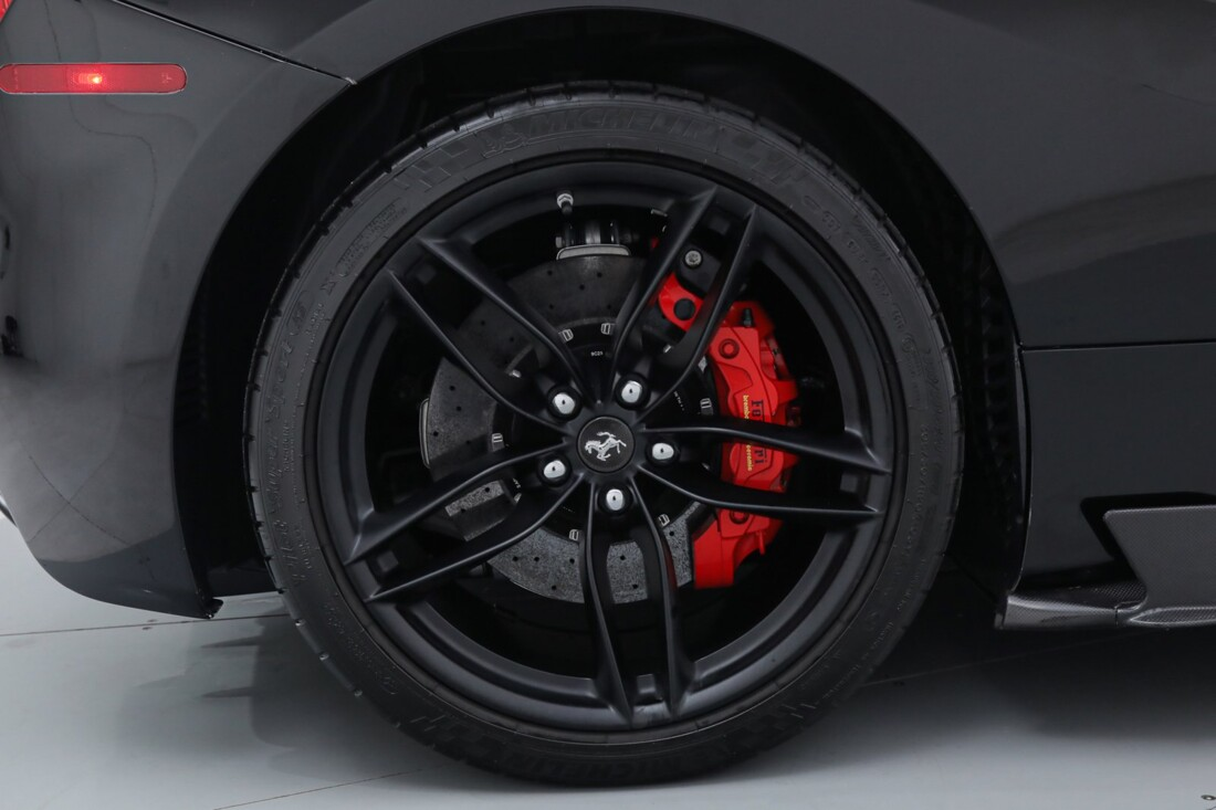 2019 Ferrari 488 GTB image _6167d63b339b57.41957855.jpg