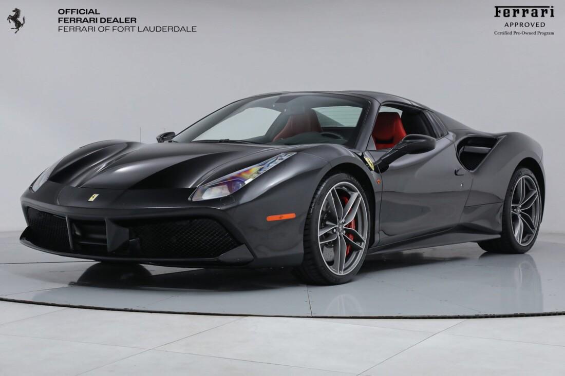 2018 Ferrari 488 Spider image _6167d63dafac47.21322522.jpg