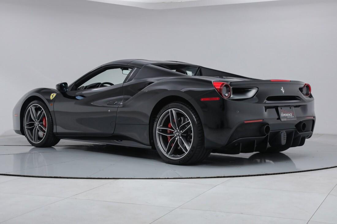 2018 Ferrari 488 Spider image _6167d63f163315.10607987.jpg