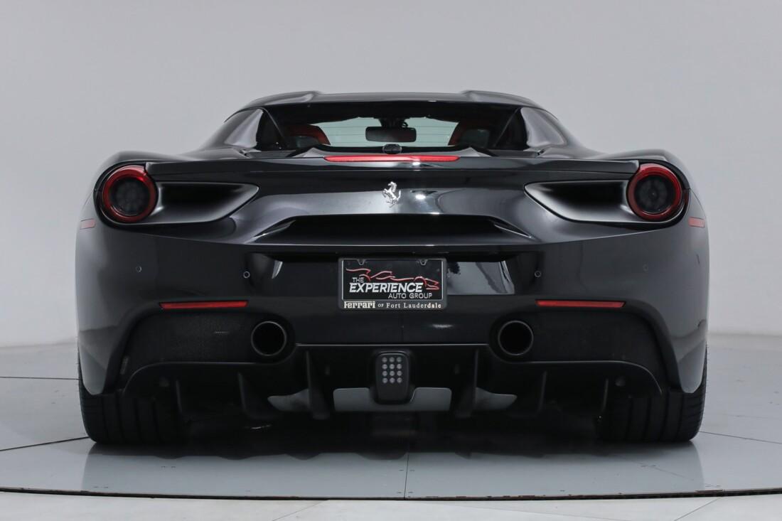 2018 Ferrari 488 Spider image _6167d63fbd1df9.52317688.jpg