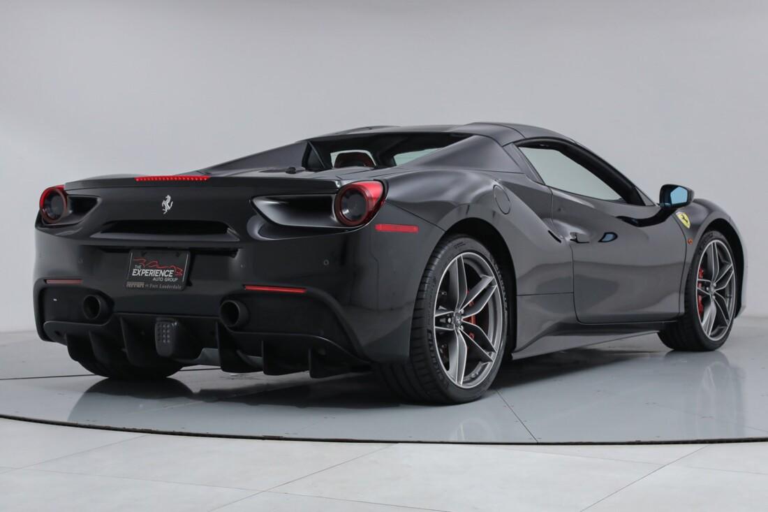 2018 Ferrari 488 Spider image _6167d640891285.65989500.jpg