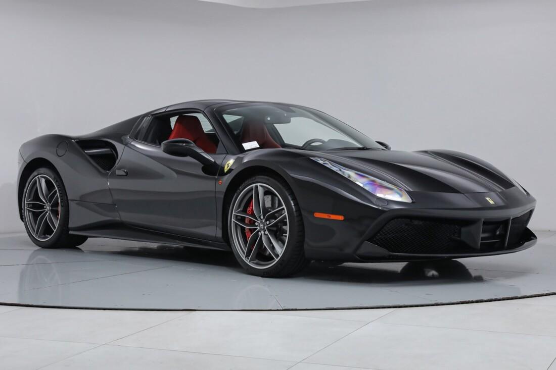 2018 Ferrari 488 Spider image _6167d642053de0.96155898.jpg