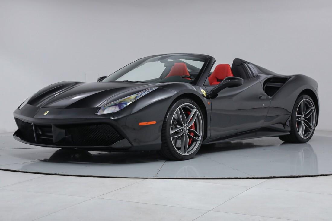 2018 Ferrari 488 Spider image _6167d643792660.40546640.jpg