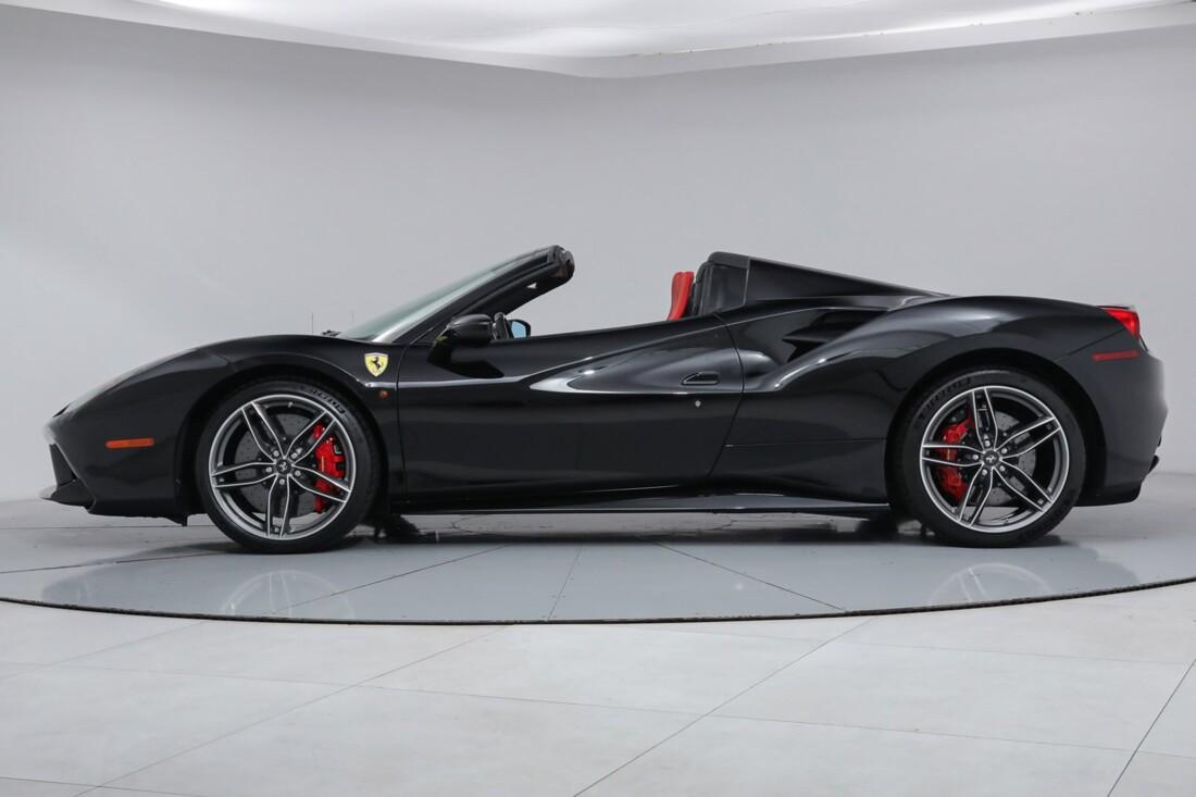2018 Ferrari 488 Spider image _6167d6444461f4.00176116.jpg