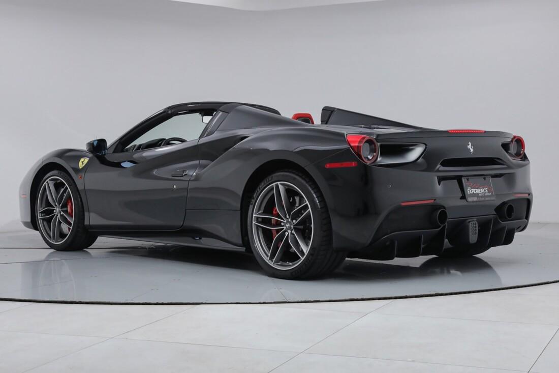 2018 Ferrari 488 Spider image _6167d64507fad6.53549709.jpg