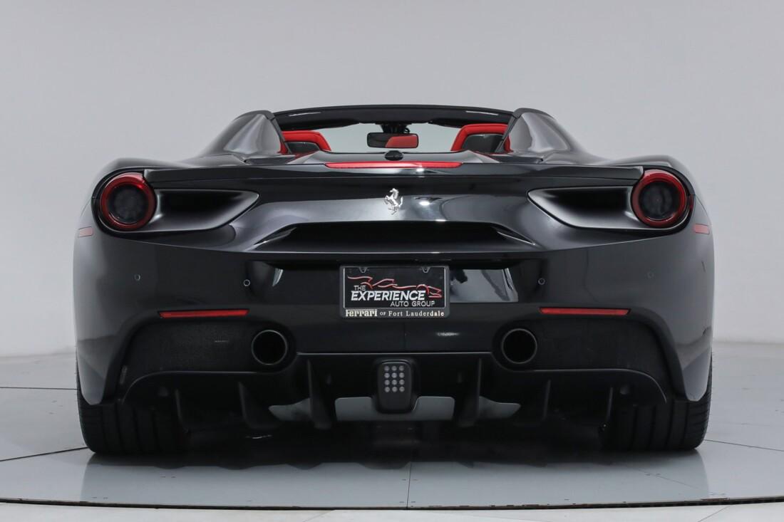 2018 Ferrari 488 Spider image _6167d645acac37.33060525.jpg