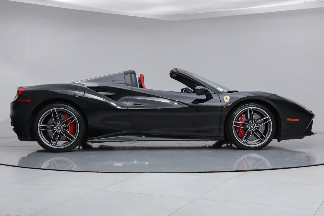 2018 Ferrari 488 Spider image _6167d6471d27e0.82071334.jpg