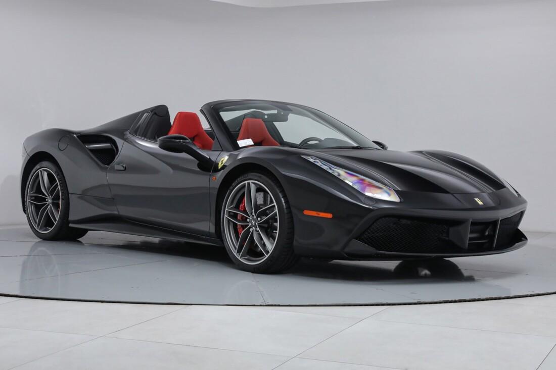 2018 Ferrari 488 Spider image _6167d647df2ca6.04634577.jpg