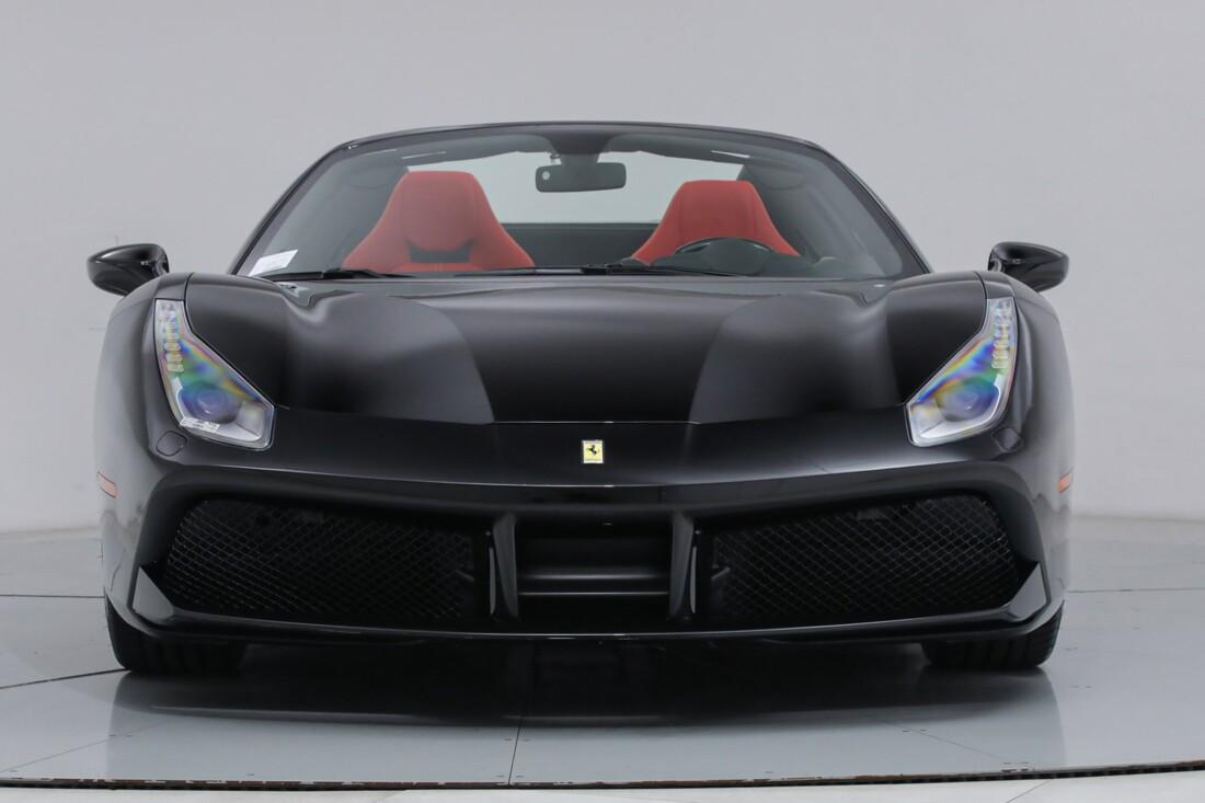 2018 Ferrari 488 Spider image _6167d6489d0a85.71811344.jpg