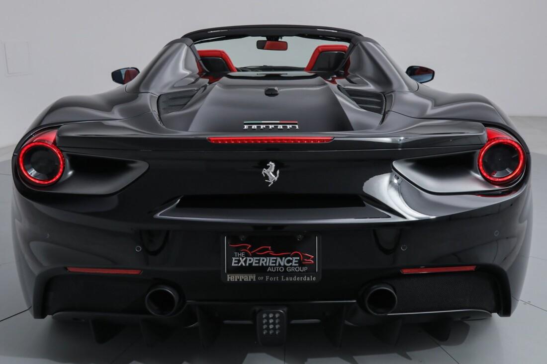 2018 Ferrari 488 Spider image _6167d6509fa550.80101015.jpg
