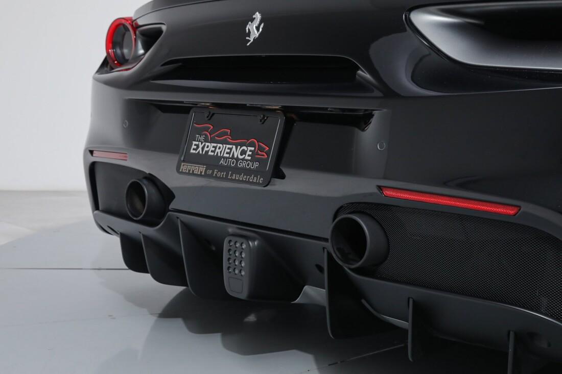 2018 Ferrari 488 Spider image _6167d651609d93.23363975.jpg