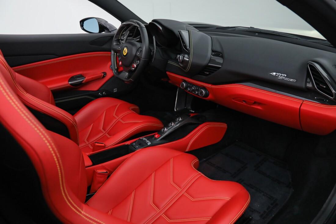 2018 Ferrari 488 Spider image _6167d65384cc27.84759623.jpg