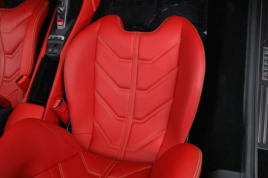 2018 Ferrari 488 Spider image _6167d6543f3d27.43073954.jpg