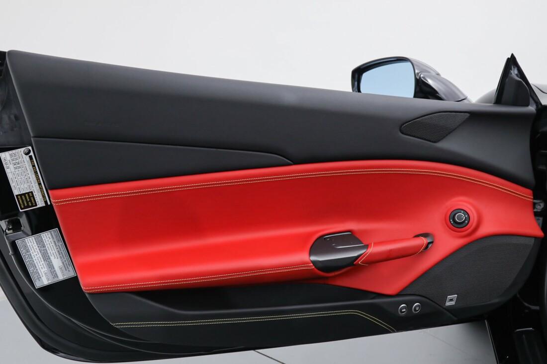2018 Ferrari 488 Spider image _6167d655148733.27133176.jpg
