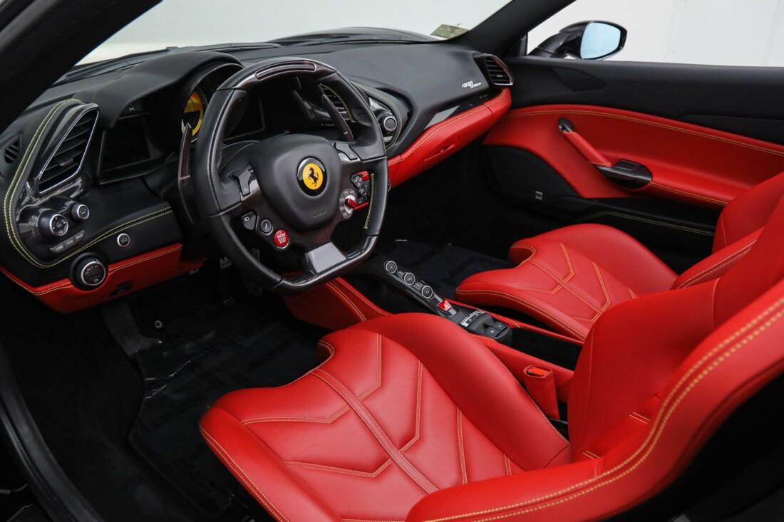 2018 Ferrari 488 Spider image _6167d65737a2f7.06706080.jpg