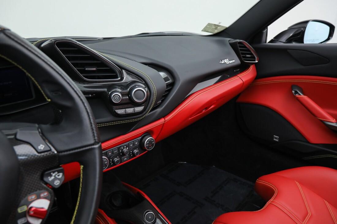 2018 Ferrari 488 Spider image _6167d65952ec76.37461223.jpg