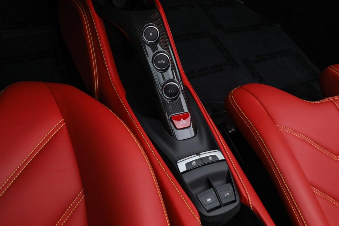 2018 Ferrari 488 Spider image _6167d65a216f78.17952149.jpg