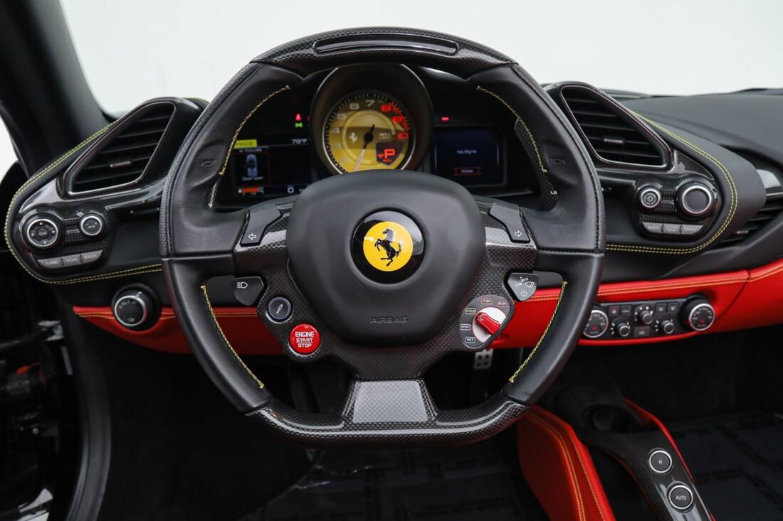 2018 Ferrari 488 Spider image _6167d65c5609f9.92989359.jpg
