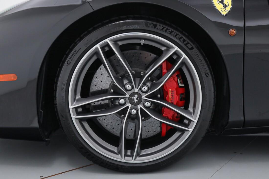 2018 Ferrari 488 Spider image _6167d6601b7e83.40100613.jpg
