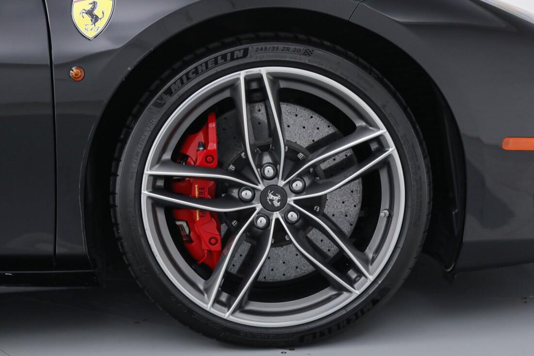 2018 Ferrari 488 Spider image _6167d662515d18.71086640.jpg