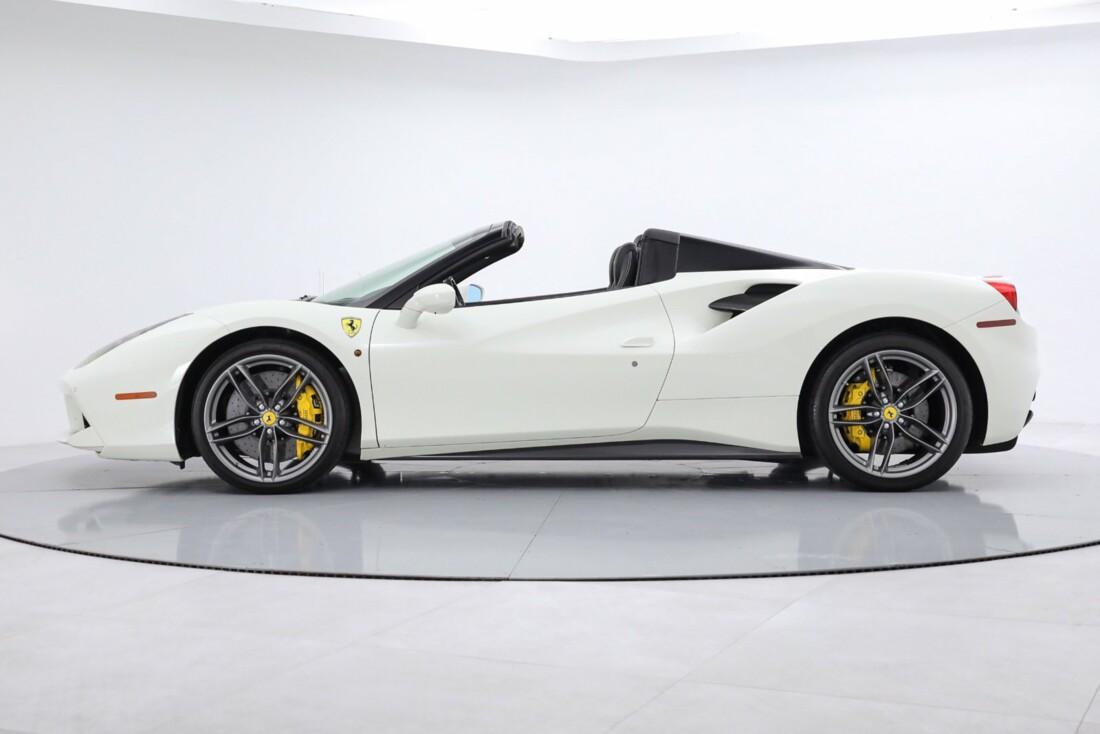 2019 Ferrari 488 Spider image _6167d66564c0b5.66302783.jpg