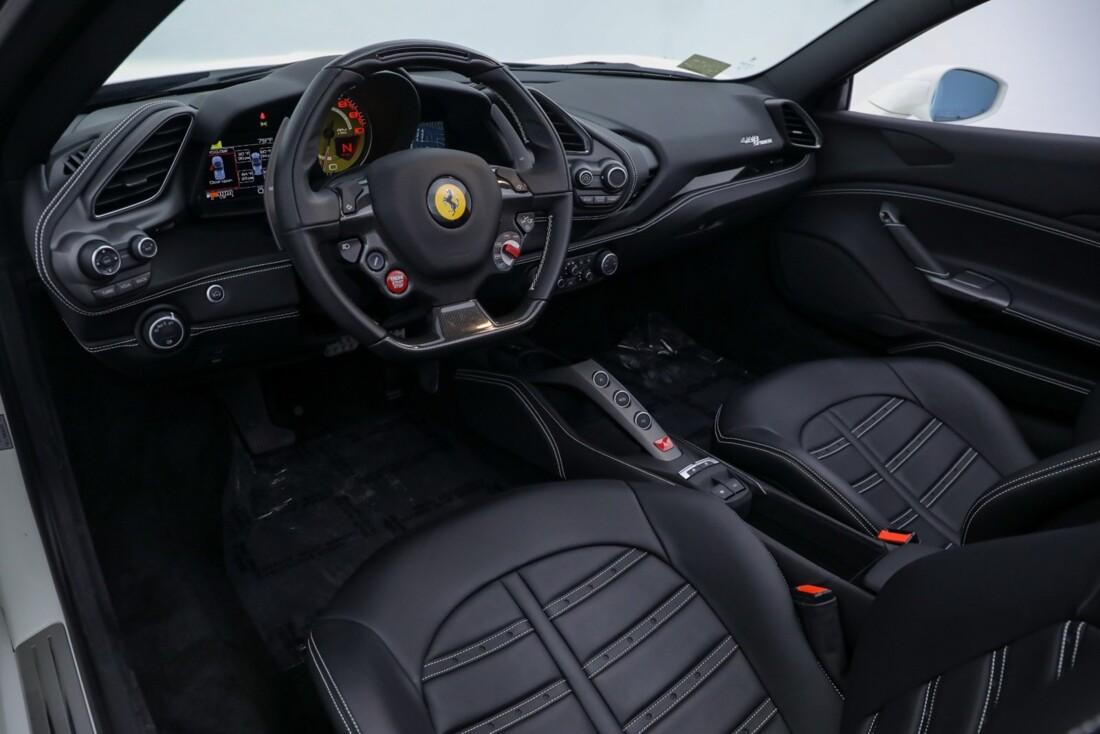 2019 Ferrari 488 Spider image _6167d66620cd51.02407536.jpg