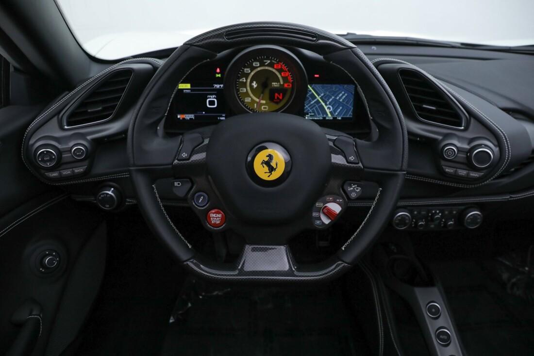 2019 Ferrari 488 Spider image _6167d6689165c2.18164657.jpg