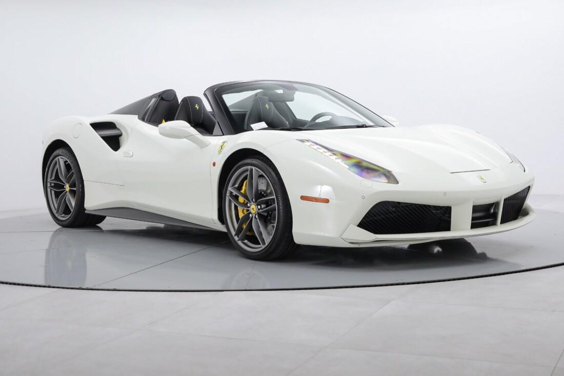 2019 Ferrari 488 Spider image _6167d67d3acc99.98306746.jpg