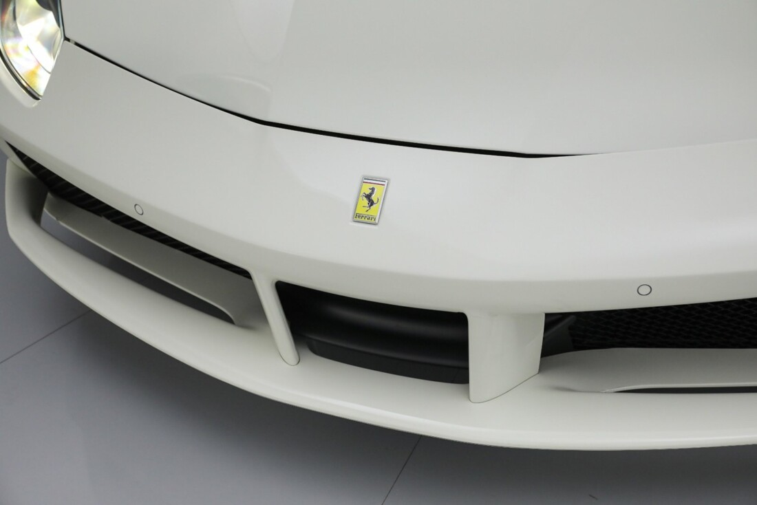 2019 Ferrari 488 Spider image _6167d67f27afe6.71610341.jpg