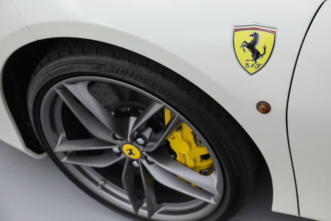 2019 Ferrari 488 Spider image _6167d67fd3bea1.33856450.jpg