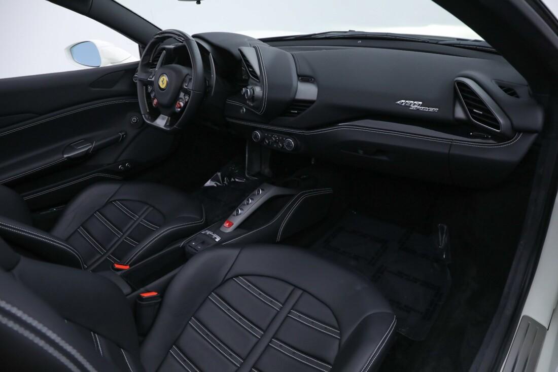 2019 Ferrari 488 Spider image _6167d682bd6386.30600252.jpg