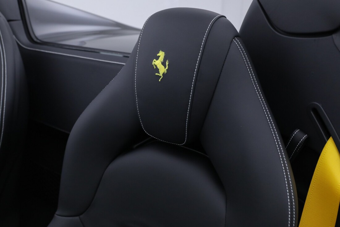 2019 Ferrari 488 Spider image _6167d686078eb1.31733920.jpg