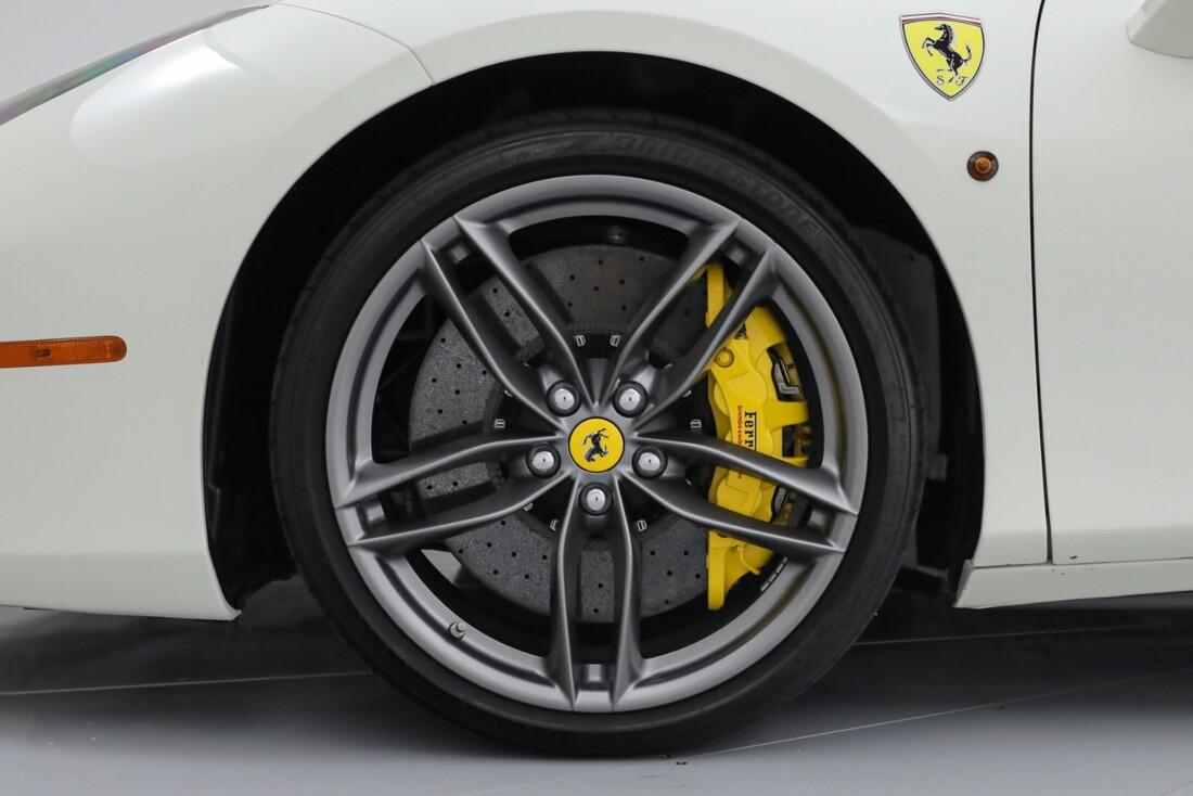 2019 Ferrari 488 Spider image _6167d69314a4c4.31068699.jpg
