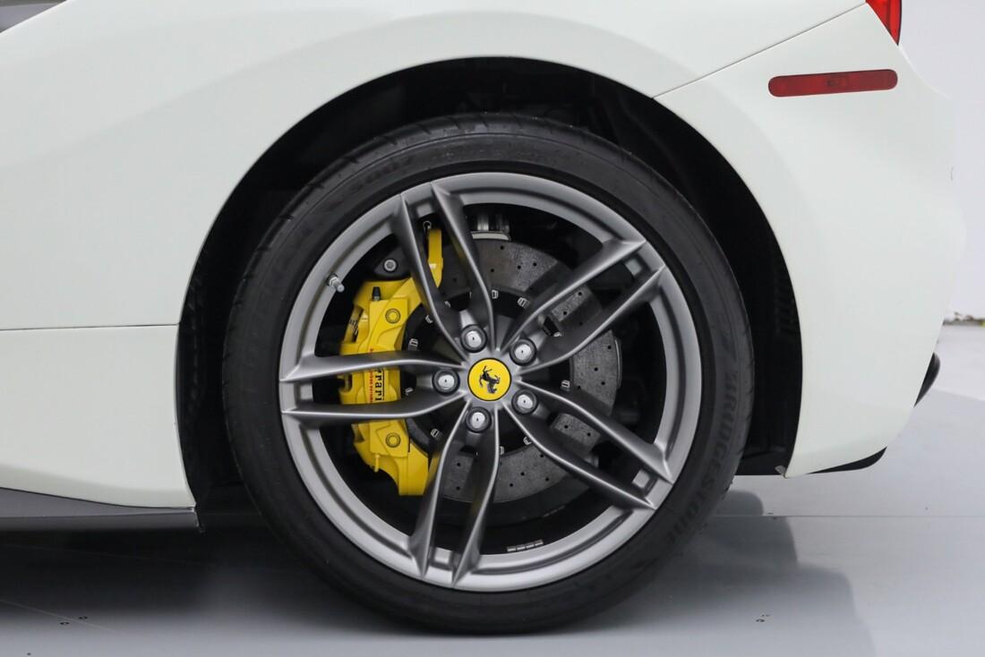 2019 Ferrari 488 Spider image _6167d693c2ca38.00343665.jpg